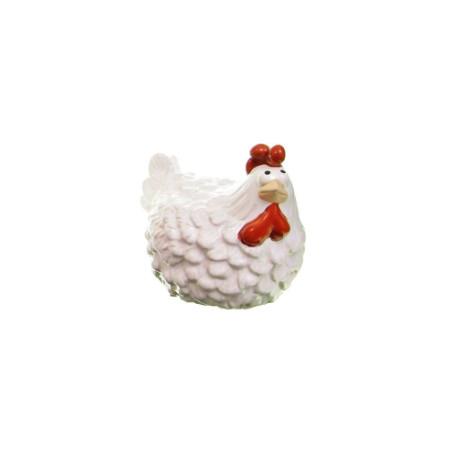 Kura ceramiczna 14-16cm