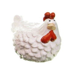 Kura Ceramiczna 8cm