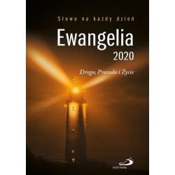 Ewangelia 2020 - mały format
