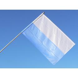 Flaga Maryjna 70/115cm