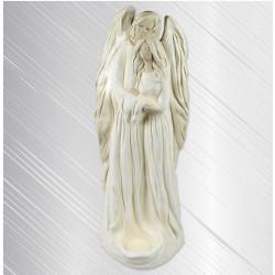 Anioł Adela Para 45cm