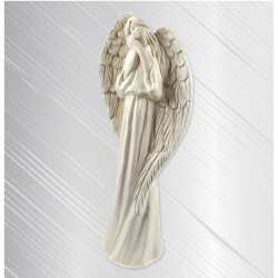 Anioł Agnes 41cm