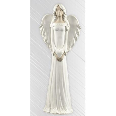 Anioł Alexis 34cm