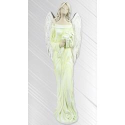 Anioł Alina 38cm
