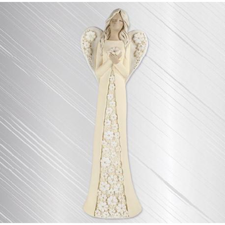 Anioł Ida 38cm