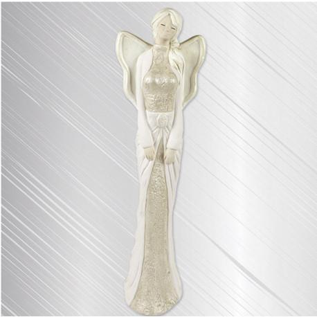 Anioł Kaja 37cm