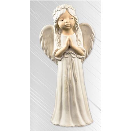 Anioł Małgosia Wianuszek 27cm