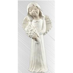 Anioł Milena 38 cm