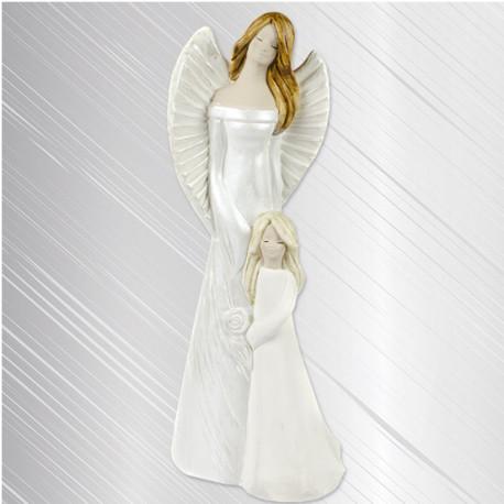 Anioł Sara Para 31cm